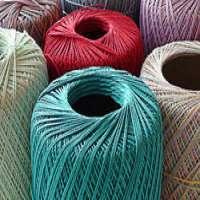 Crochet Thread Manufacturers