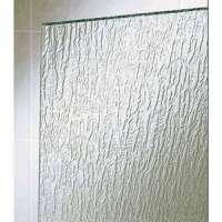 Burglar Resistant Glass Manufacturers