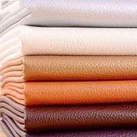 PU Leather Cloth Manufacturers