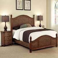 Bed Stand Manufacturers