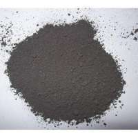 Powdered Lead Manufacturers