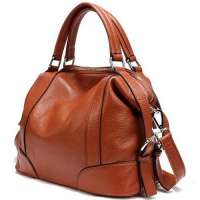 Ladies Leather Purse Manufacturers