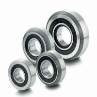 Forklift Bearings Manufacturers