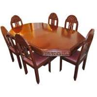 Carved Dining Table Manufacturers