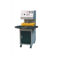 Blister Sealers Manufacturers