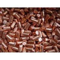 Copper Anodes Manufacturers