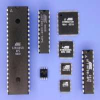 RISC Microcontroller Importers