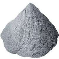 Metal Powder Manufacturers