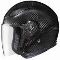 Carbon Fiber Helmets Manufacturers