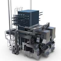 Fluidized Bed Boiler Manufacturers