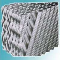 PVC Cooling Tower Fills Manufacturers