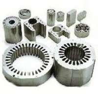 Automotive & Electrical Stampings Manufacturers