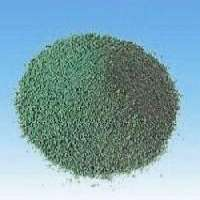 Chelated Micronutrients Manufacturers