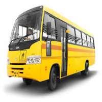 Tata Bus Manufacturers