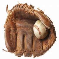 Baseball Gloves Manufacturers
