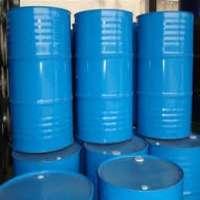 Ethylene Glycol Monomethyl Ether Manufacturers