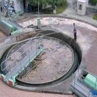 Sewage Treatment Plant Service Manufacturers