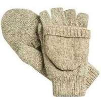 Mitten Gloves Manufacturers