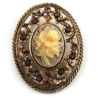 Antique Brooches Manufacturers