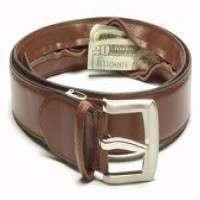 Money Belts Manufacturers