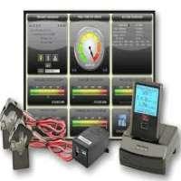能源监测系统 制造商