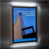 Indoor Light Boxes Manufacturers