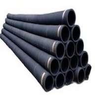 排放橡胶软管 制造商