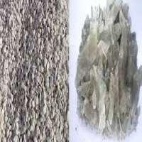 Marine Gypsum Manufacturers
