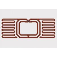 Passive RFID Tag Manufacturers