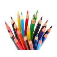 彩色铅笔 制造商