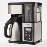 Coffee Maker Manufacturers