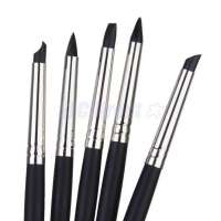 Rubber Tools Manufacturers