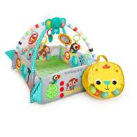 Baby Toys Manufacturers