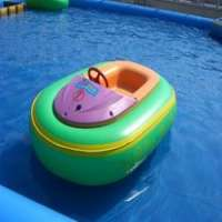 Swimming Pool Toys Manufacturers