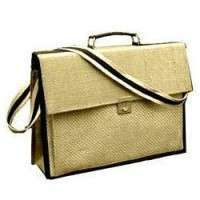Jute Office Bags Manufacturers