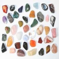 Semi Precious Gemstone Manufacturers