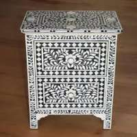 Inlay Furniture Manufacturers