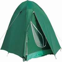 Nylon Tent Manufacturers