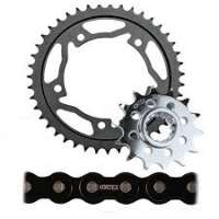 Sprocket Kits Manufacturers