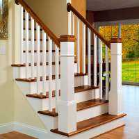 Stair Baluster Manufacturers