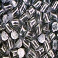 Zinc Cut Wire Shot Manufacturers