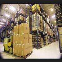 Factory Shifting Service Manufacturers