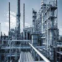 Industrial Engineering Service Manufacturers