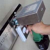 Handheld Printer Manufacturers