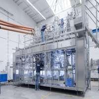 Aseptic Filler Manufacturers