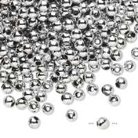Metallic Bead Manufacturers