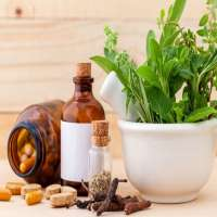 Natural Supplements Manufacturers