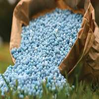 Fertilizer Manufacturers