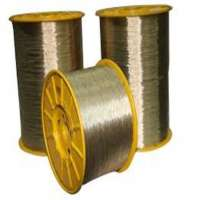Steel Cord Manufacturers