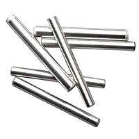 Stainless Steel Dowel Pins Manufacturers